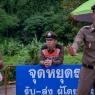 tajland21