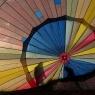 baloni3