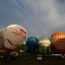baloni4