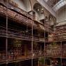 biblioteka8