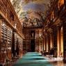 biblioteka9