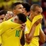 brazil12