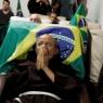 brazil15