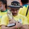 brazil16