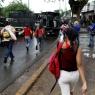 venecuela10