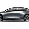 Vinfast-Sedan-Design-Render-by-Italdesign-03