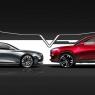 Vinfast-Sedan-and-SUV-Design-Render-by-Italdesign-01