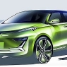 vinfast-reveals-petrol-and-electric-auto-designs_1