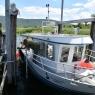 brod - janevska-ilieva 21
