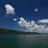 oblaci - janevska-ilieva 02