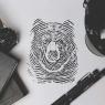 Bear_FingerPrint_by_Pentasticarts-5c5b6959aae49__880