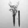 Hidden-Drawings-by-Joseph-Catimbang-5c5be34571c5a__880