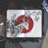 Hidden-Drawings-by-Joseph-Catimbang-5c5be349957e0__880