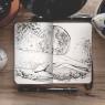 Hidden-Drawings-by-Joseph-Catimbang-5c5be3529e4b0__880
