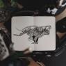 Hidden-Drawings-by-Joseph-Catimbang-5c5be3580a15d__880