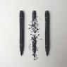 Hidden-Drawings-by-Joseph-Catimbang-5c5be36248c06__880