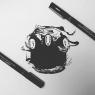 Hidden-Drawings-by-Joseph-Catimbang-5c5be363c250f__880