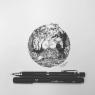Hidden-Drawings-by-Joseph-Catimbang-5c5be36566cd8__880