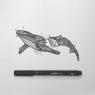 Hidden-Drawings-by-Joseph-Catimbang-5c5be368babd4__880