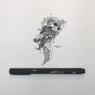 Hidden-Drawings-by-Joseph-Catimbang-5c5be36a61739__880
