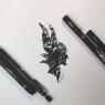 Hidden-Drawings-by-Joseph-Catimbang-5c5be36c66db4__880