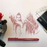 Hidden-Drawings-by-Joseph-Catimbang-5c5be37b8be0c__880