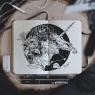 Hidden-Drawings-by-Joseph-Catimbang-5c5be38e96016__880