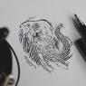 Hidden-Drawings-by-Joseph-Catimbang-5c5be39303054__880