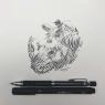 Rhino_FingerPrint_by_Pentasticarts-5c5b69660bb53__880