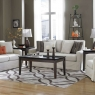 Best-Soft-Area-Rugs-for-Living-Room
