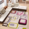 Modern-Rug-160X230cm-Large-Size-Carpet-Floor-Mat-For-Living-Room-Bedroom-Mat-Coffee-Table-Thick_640x640
