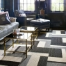 living-room-carpets-living-room-area-rugs-contemporary-home-depot-rug-best-online-rug-stores