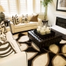 living-room-decoration-with-carpets-andapo-carpet-for-living-room