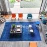 rug-on-rug-decorating-living-room-1-thumb-1400xauto-55124