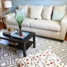 surprising-7-x-10-area-rugs-sweet-7x10-rug-home-ideas