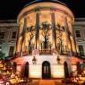 White-House-halloween-1280x720