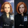 Ukrainian-artist-continues-to-remove-the-makeup-of-dolls-and-re-creates-them-with-an-incredibly-real-look-5c63e10cb64e1__880
