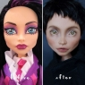 Ukrainian-artist-continues-to-remove-the-makeup-of-dolls-and-re-creates-them-with-an-incredibly-real-look-5c63e11084a4a__880