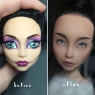 Ukrainian-artist-continues-to-remove-the-makeup-of-dolls-and-re-creates-them-with-an-incredibly-real-look-5c63e11231d1d__880