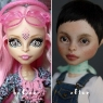 Ukrainian-artist-continues-to-remove-the-makeup-of-dolls-and-re-creates-them-with-an-incredibly-real-look-5c63e113ae0de__880
