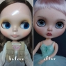 Ukrainian-artist-continues-to-remove-the-makeup-of-dolls-and-re-creates-them-with-an-incredibly-real-look-5c63e1173b3be__880