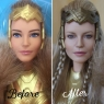 Ukrainian-artist-continues-to-remove-the-makeup-of-dolls-and-re-creates-them-with-an-incredibly-real-look-5c63e11d37bed__880