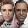 Ukrainian-artist-continues-to-remove-the-makeup-of-dolls-and-re-creates-them-with-an-incredibly-real-look-5c63e12a542a8__880