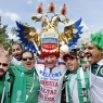 russia-saudi-arabia-fans