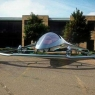 Aston martin letalo 1
