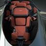 Aston martin letalo 4