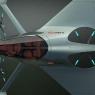 Aston martin letalo 6