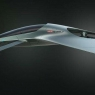 Aston martin letalo (7)