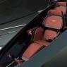 Aston martin letalo 99 (3)