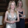 kylie-minogue-meets-prince-william-at-foundation-dinner-at-buckingham-palace-02